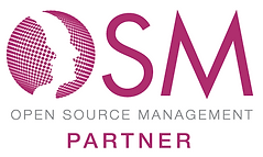 OSM-PARTNER-TRASPARENTE.png
