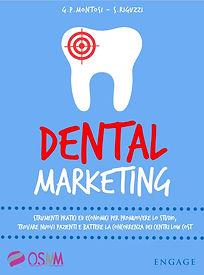dentalmarketingcopertinaj.jpg