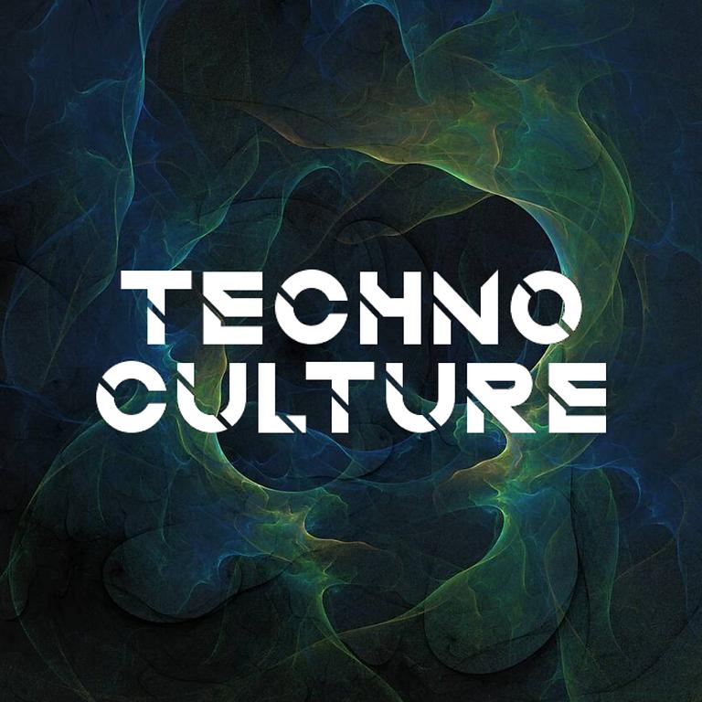 Techno Culture