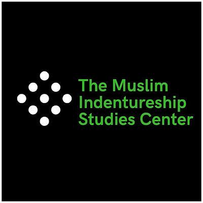 Muslim%20Indentureship%20Studies%20Center_edited.jpg