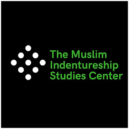 Muslim Indentureship Studies Center.jpg