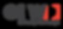 GloW_Full Logo_2color.png