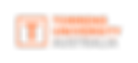 TUA_ORANGE & GREY_RGB.png