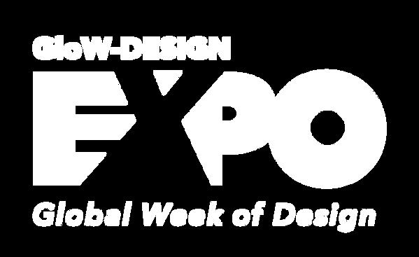 Expo Lockup_rev-03.png