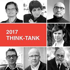 2017 Think-Tank Team.jpg