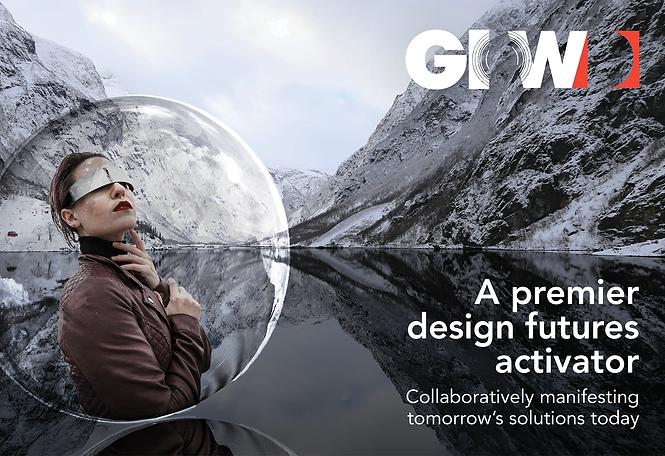 GloWD_DesignFuturesActivator_Graphic-web.png
