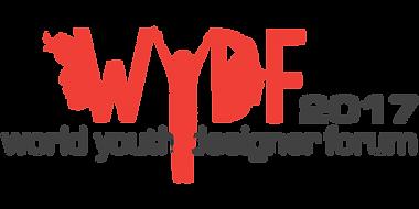 WYDF_2017_full color_logo-01.png
