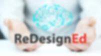 HP_PROG-SLIDER-IMAGES_ReDesignEd_web.png