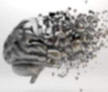 Xploding_Brain.jpg