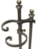 FIREPLACE TOOL STAND_02.png