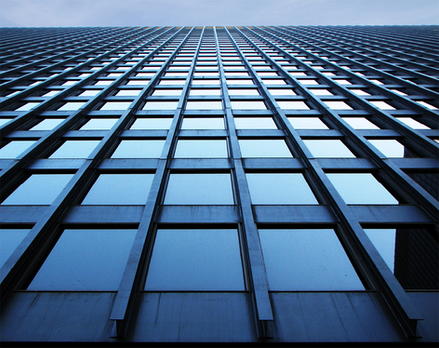 FEDERAL BUILDING_01 web.png