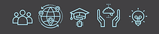 2020 GEL-Lab Icon Graphic.png