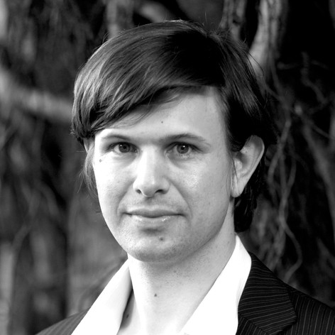 Eric Schuldenfrei, PhD