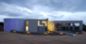 fada building 1 - Copy - Copy.jpg