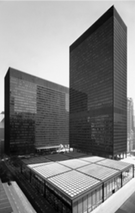 FEDERAL BUILDING_03.png