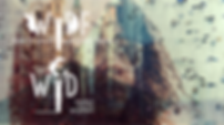 HP_PROG-SLIDER-IMAGES_WYD(F) - look righ