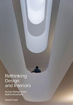 SC Rethinking Design and Interiors_BookC