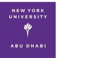 GloWD-Network_New York Univ Abu Dhabi.pn