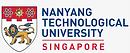 Nanyang logo_03.png