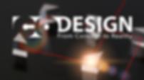 HP_PROG-SLIDER-IMAGES_CoDesign_web.png