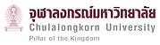 chulalongkorn.png