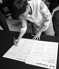 UDEC_Signing_01.jpg
