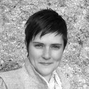 Elana Van Der Wath