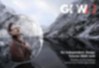 GloWD_DesignFuturesThinkTank_Graphic_web