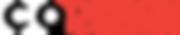 CoDesign White-Red Logo-revised20Aug2019