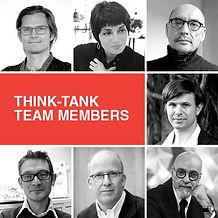 GloW-D Think-Tank Team Members.jpg