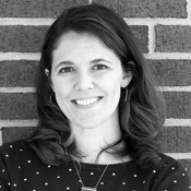 KATHLEEN MALONEY LO GloWD GEL-Lab Design Studio Coordinator (Washington, D.C., USA)