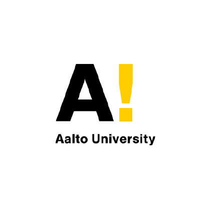 Network_test_Aalto University.png