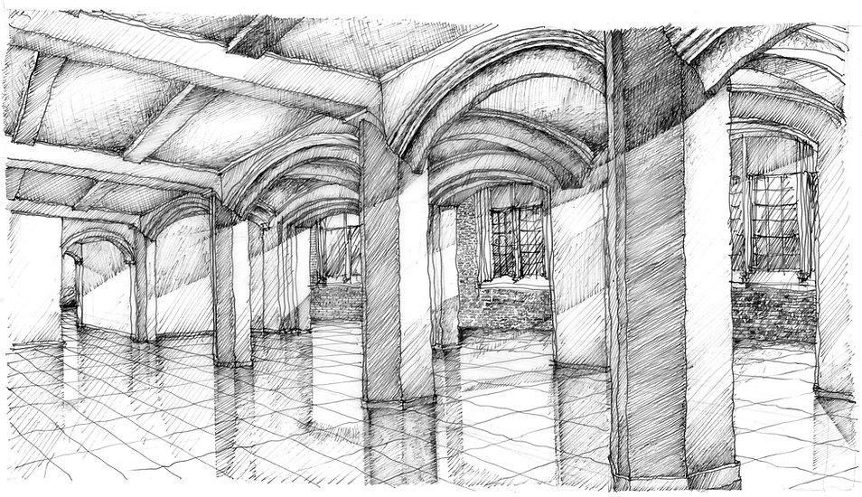 36x24_MAPC-CH Lobby b-rendering.jpg