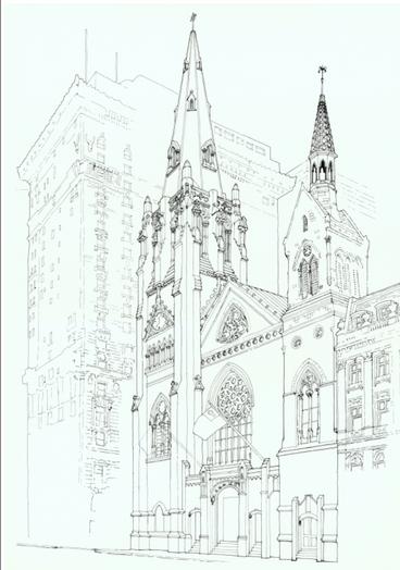 FIFTH AVE PRESB CHURCH_02.png