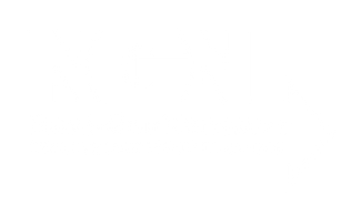 GEN_NARRATIVE_lockup_white_FNL2.png