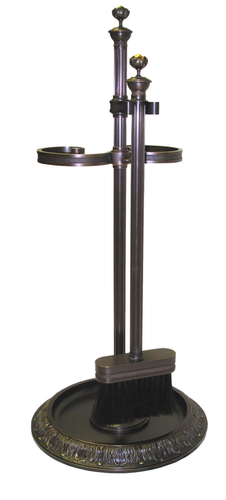 FIREPLACE TOOL STAND_03.png