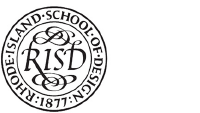 GloWD-Network_RISD.png