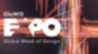 HP_PROG-SLIDER-IMAGES_Expo_web.png