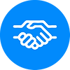 Partner Icon - 2x2.png