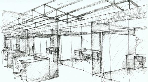 Create-Fractalis Web_sketch_2_600.jpg