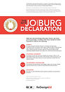 2019 Joburg Declaration_22Nov2019.jpg