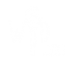 WYD_Lockup_no year_rev.png