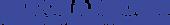 P&P Logo_blue-crop-05.png