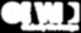GloW_Full Logo_white revised_12Jun2017-0