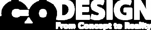 CoDesign White Logo.png