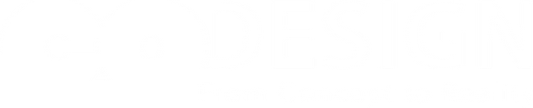CoDesign White Logo.png