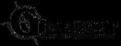 GComp logo_no bg_simple.png
