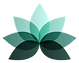 Vula Yoga-transparent no lettering.png
