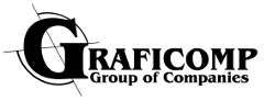 GComp logo_no bg_240x92.png