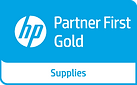 Partner_First_Gold_Supplies.png